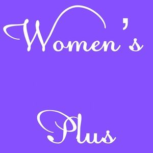 Other - WOMEN'S PLUS